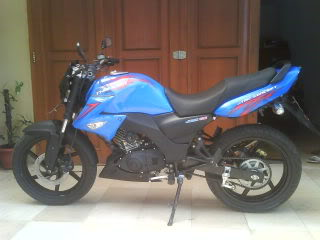 MODIFIKASI THUNDER 125.jpg