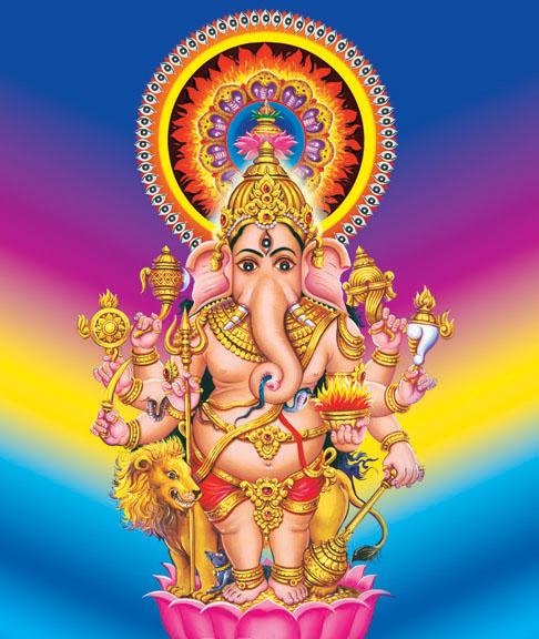 get much information hindu gods   1