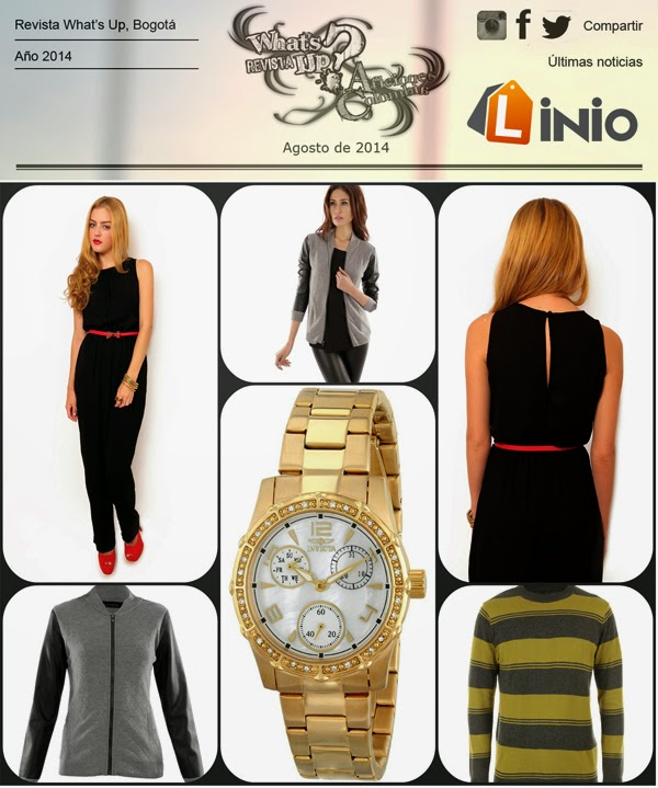 Linio-Fashion-lanza-10-looks-Amor-Amistad