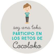 Cocoloko