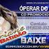 CD - VIVIANE BATIDAO 2014 - OPERA DO AMOR