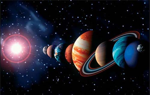 astronmy vs astrology Astrology vs astronomy  difference between astrology and astronomy in the simplest form is this astronomy is a science while astrology is considered a pseudo-science by modern scientists however, we can all accept that astronomy and astrology are similar looking words that are al.
