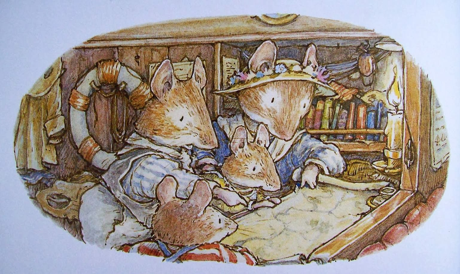 http://vanesa-locusamoenus.blogspot.com.es/2012_11_13_archive.html