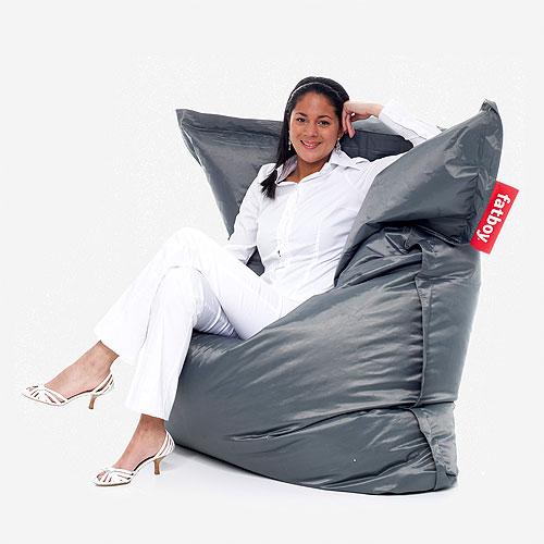idee cadeau original voyage un pouf original. Black Bedroom Furniture Sets. Home Design Ideas
