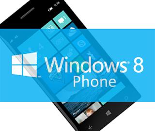 Beberapa keunggulan Windows Phone 8