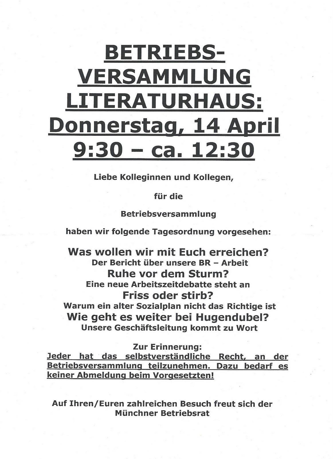 Charmant Vorlagen Für Die Tagesordnung Fotos - Beispiel Business ...