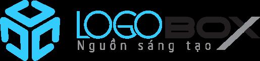 Văn Phòng Phẩm Hà Nội | Van Phong Pham | VPP Ha Noi