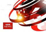 BBC World News Roku Channel