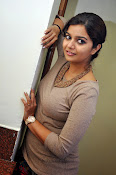 Colors swathi Gorgeous Photos-thumbnail-14