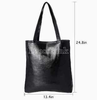http://www.dresslink.com/korean-style-new-fashion-synthetic-leather-women-messenger-hot-handbag-shoulder-bag-p-18628.html?utm_source=blog&utm_medium=banner&utm_campaign=slina80