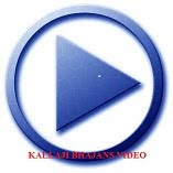 Kallaji Bhajans Video Gallary