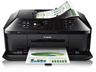 http://huzyheenim.blogspot.com/2014/06/canon-pixma-mx392-driver-download-and.html