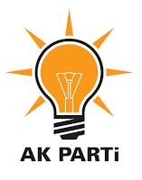 http://kurdiscat.blogspot.com.es/2015/06/especial-eleccions-qui-es-lakp.html