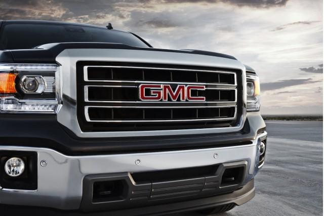 Gmc Acadia History 2014 Gmc Sierra 1500 Reviews All