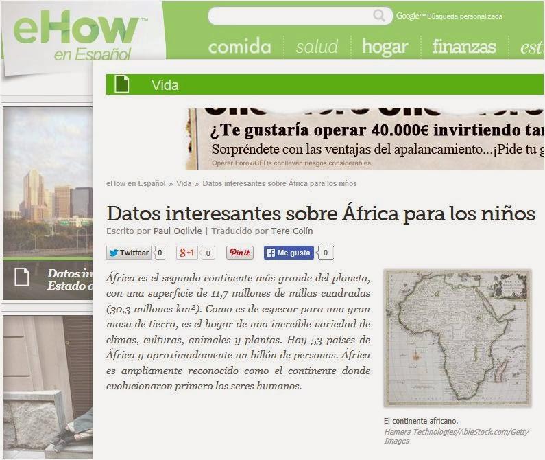 http://www.ehowenespanol.com/datos-interesantes-africa-ninos-sobre_391761/