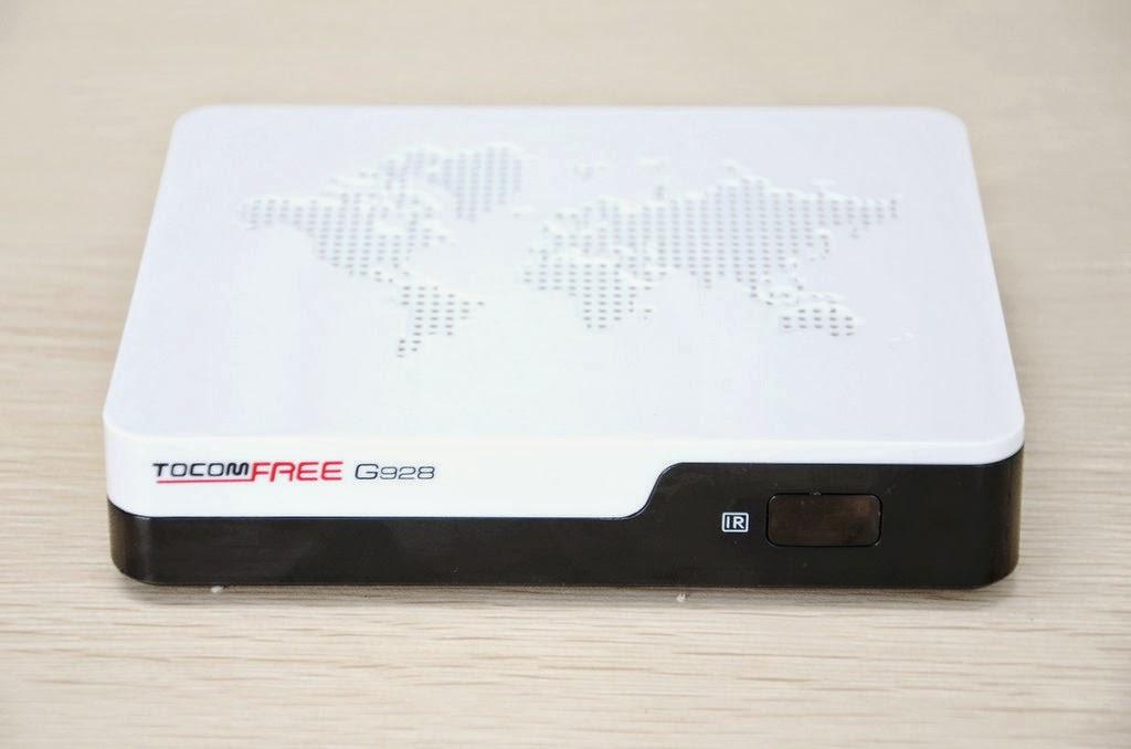 Colocar CS G928 ATUALIZAÇÃO TOCOMFREE G928 ( versão: 1.3.1 ) 27/10/2015 comprar cs