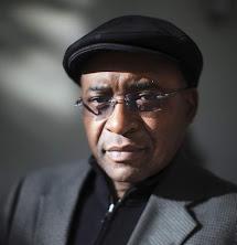 Dr Strive Masiyiwa Page