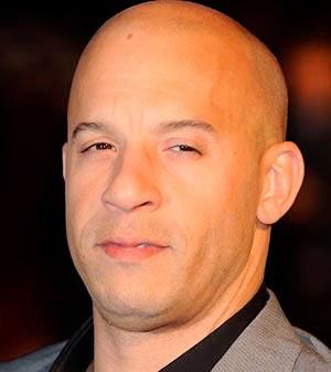 Biografía de Vin Diesel