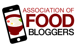 Association Food Bloggers