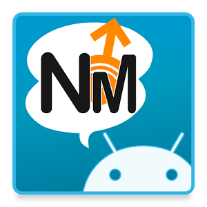Download Nandroid Manager * ROOT v2.2 Apk