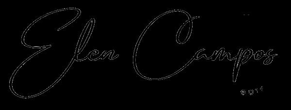 Blog da Elen