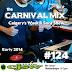 Carnival Mix #124 - 'Sando' Riddim and more!