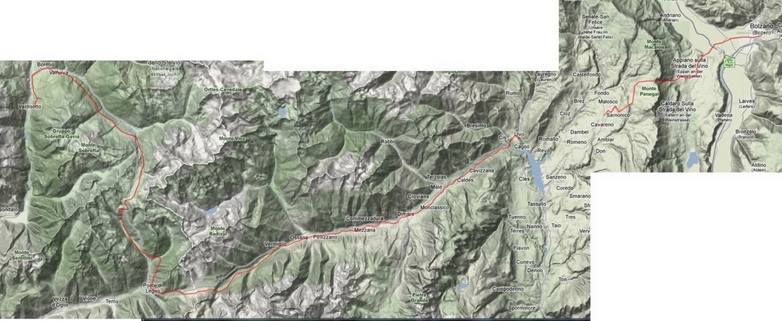 carte+2+alpes+2011.jpg