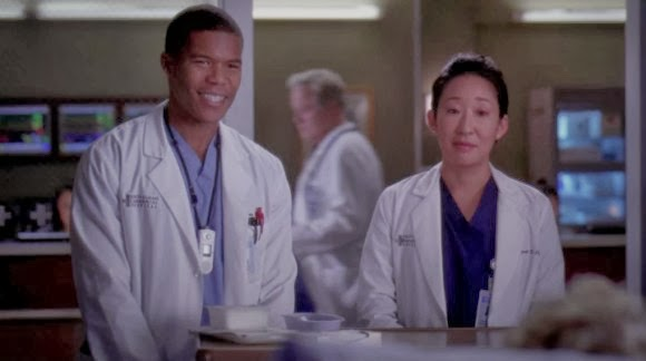 Tag Watch Greys Anatomy Online Free Project Free Tv — Was Silly