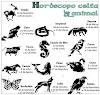 Horóscopo Celta animal - Qual é o seu?