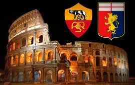 roma-genoa-serie-a