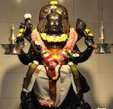 Adi Guru Sri Dakshinamurthi