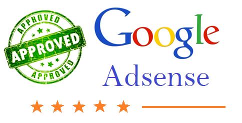 cara jitu daftar google adsense