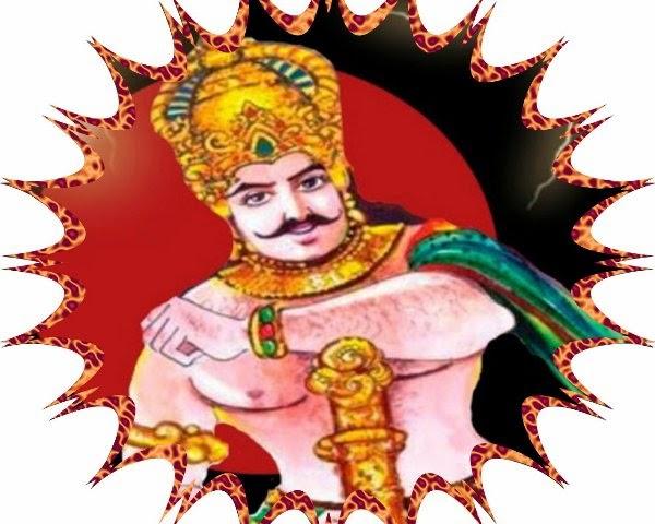 vanniyar