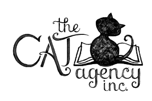 Represented by The CAT Agency Inc.