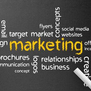 Education/Marketing : eAskme