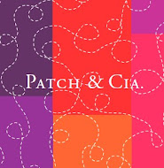 patchwork y cia