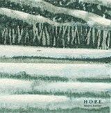 HOPE / Sakana Hosomi