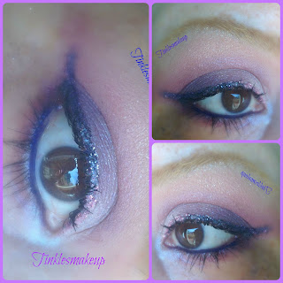 eye_makeup_look_glittery_gradient_liner