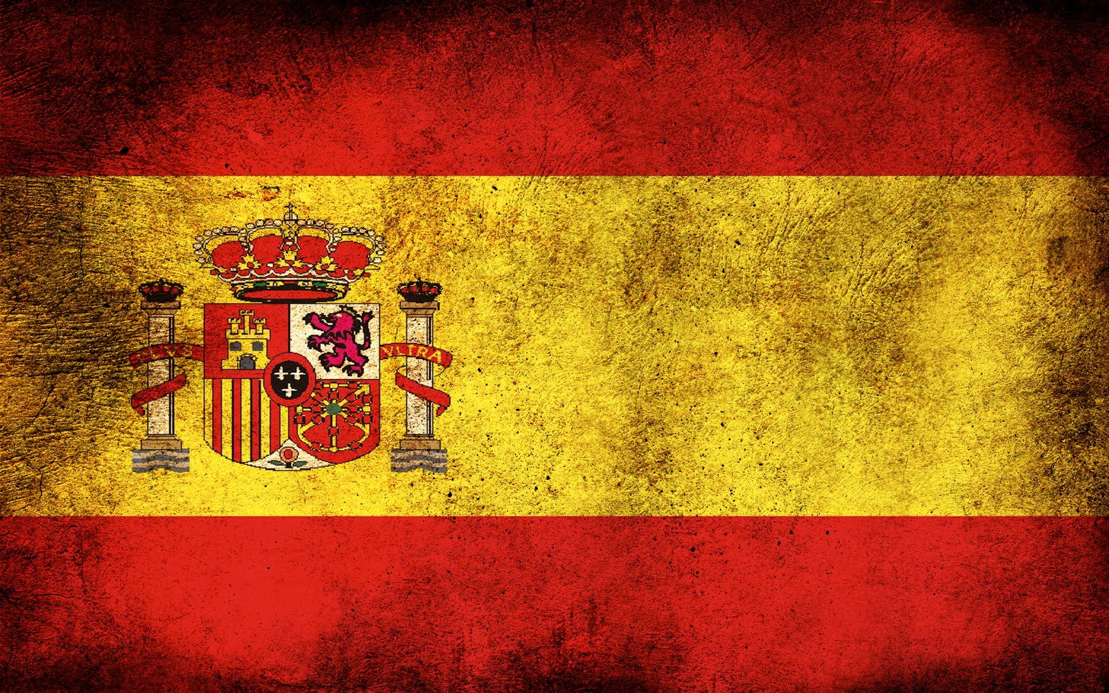 http://4.bp.blogspot.com/-Tgmu7Irn2pI/TflJpr5SIlI/AAAAAAAAQz4/MOmllukEXgo/s1600/spain-flag-backgrounds-wallpapers.jpg