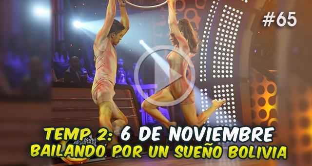 6noviembre-Bailando Bolivia-cochabandido-blog-video