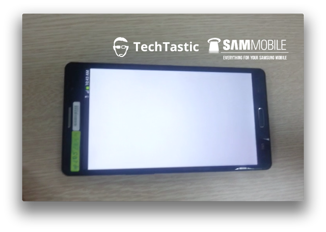 Samsung_Note_III_(3)_Images_(leaked)