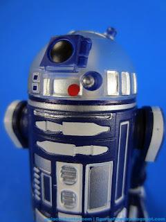 R2-D60 (Droid Factory 2015)