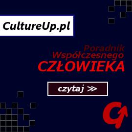 CultureUp