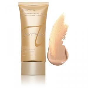 Jane İredale Glow Time SPF 25 BB6