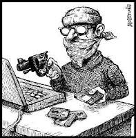 hack, bank, account, credit, card, hakovanje, hakovani, hakovati, bankarski, racuni, kreditne, kartice, kreditna, platna, stedna, kartica, debitna, slika, logo, hakeri, haker, hakovao, ukrao novac, sa racuna, iz banke, pljacka, banke, oniline pljacka, napad, bankarski korisnik, opljackan, zastita, sigurnost, uz pomoc, informacija, sa fejsbuka, sa facebooka, sa twittera, google, facebook hack, hacker, lamer, cracker, napadi, albanski hakeri, srpski hakeri, anonimus, anonymous, hakovan fejsbuk, hakovan google, hakovan sajt, vlade srbije, ruski hakeri, russian hacker, serbian hacker, najbolji hakeri, kako postati haker, kako hakovati, veliki broj, hakera, zastita na internetu, kompjuter, phising, lazni fejsbuk, hakovan profil, kako hakovati profil, neciji profil, udica, racunar, internet, nove tehnologije, crno bela, slika, picture, wallpapers, Iain Wood, wood, iain, 35000, komsije, hakovao bankarske racune, hakovao banku, pljacka banke, opljackao komsije, kockao se, potrosio na kocku, zanimljivo, najnovije vesti, zanimljive vesti, zanimljivo na netu, internet opasnosti, hakovanje necijeg profila, slika hakovanja, picture hack, hack pic,