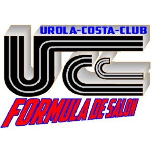 UROLA COSTA CLUB