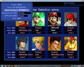 Nova Versão Little Fighter Mario&Luigi v2.2!!! Selecion+o+personagm