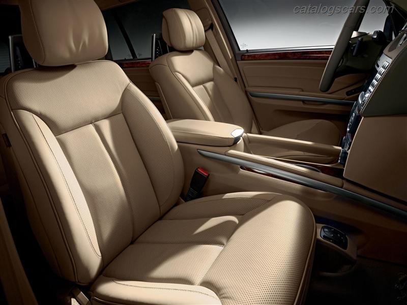 صور سيارة مرسيدس بنز GL كلاس 2013 - اجمل خلفيات صور عربية مرسيدس بنز GL كلاس 2013 - Mercedes-Benz GL Class Photos Mercedes-Benz_GL_Class_2012_800x600_wallpaper_42.jpg