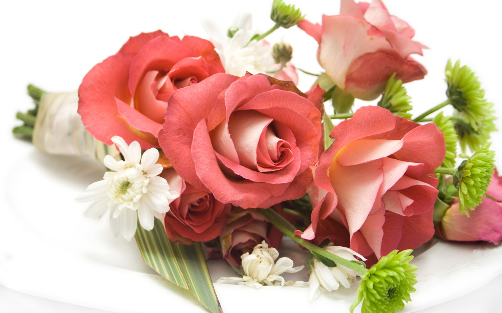 Send Flowers To India Florist In India Flowers And Cakes In India