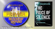The Price of Silence by Nikki Copleston